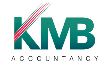 KMB Accountancy and Tax